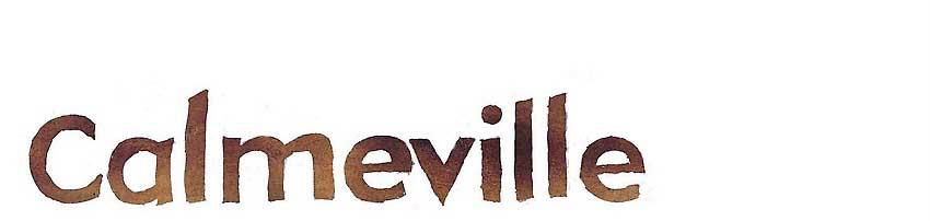 calmeville