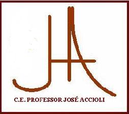 COLÉGIO ESTADUAL PROFESSOR JOSÉ ACCIOLI