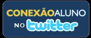 Twitter Conexão Aluno