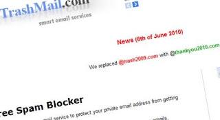 anbuthil.com/email