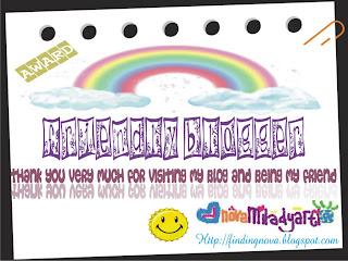 http://3.bp.blogspot.com/_tPkKKGknV3A/TOskguy_4eI/AAAAAAAAAZU/lSK848tq9i0/s320/friendship+award.jpg/
