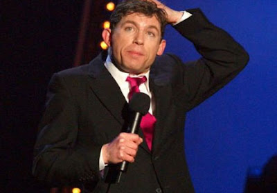 David Garrard on Lee Evans  Lee Evans  Fantasy Sleepers 2009