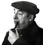 Pablo Neruda (ou não)