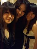 ♥clubbing night♥