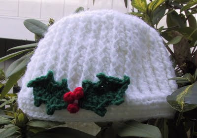 holly leaf pattern on Etsy, a global handmade and vintage