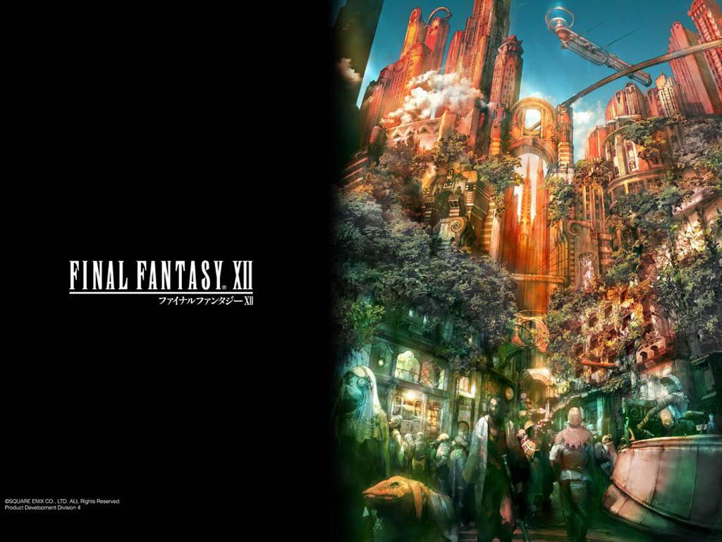 http://3.bp.blogspot.com/_tQ-H51o-12M/TLfxqeMn-GI/AAAAAAAAAK4/Kurop3t_Nwk/s1600/Final-Fantasy-XII-3.jpg