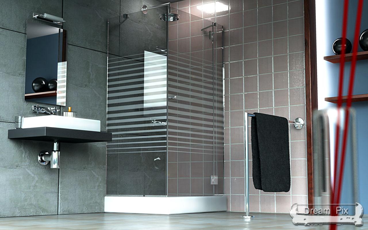 http://3.bp.blogspot.com/_tQ-H51o-12M/TLgHfToxhuI/AAAAAAAAAS0/h0K1MbQYwf4/s1600/Bathroom%209.jpg