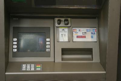 Банкомат, скиммер, скимер, scimming, scimmer, банк, мошенничество