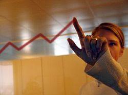Автокредиты, реальные процентные ставки, банки, мошенничество