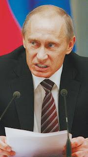 Владимир Владимирович Путин, высказывания Путина, Так говорил Путин, фото, афоризмы