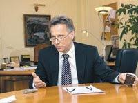 Шаповалов, МВФ, постановление, №47, НБУ, Лавренчук, Аваль, рефинансирование, стимуляционный, кредит