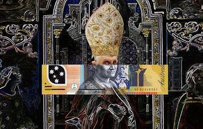 Банковские истории, банки Украины