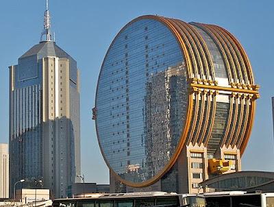 Web-сайты украинских банков