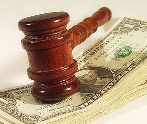 Гражданский кодекс, признание кредитного договора недействительным, суд, ВССУГУД, ОТП, валюта, лицензия