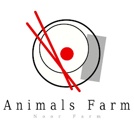 موقع الحيوانات