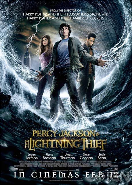 [Fantastique, aventure] Percy Jackson - Le Voleur de Foudre Percy%20Jackson%20Lightning%20Thief