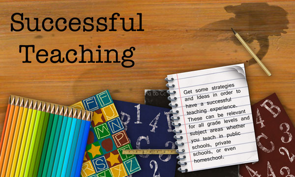 successful esl teaching techniques and methods The nationally and locally recognized professors are good leaders in providing ideas, insight, and the best strategies to educators who are passionate for effective teaching in the higher.