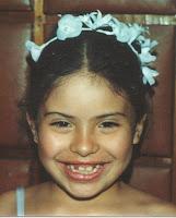 Angelita chica