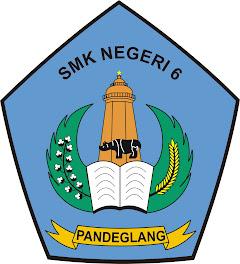 SMKN 6PANDEGLANG