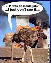 Democracia Satanica - Illuminati e Nova Ordem Mundial - Conspiração e Corrupção