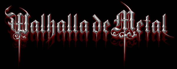 WALHALLA  DE  METAL