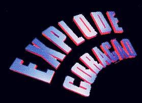 http://3.bp.blogspot.com/_tQfzyNhEQJg/SmdiSvmrR8I/AAAAAAAAAfw/sbjA-T4ySn0/s400/explode.jpg+1995.jpg