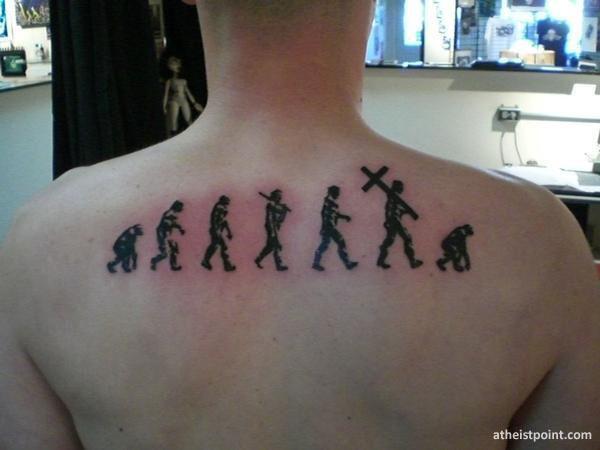 funny tattoo ideas. hot funny tattoo ideas. funny