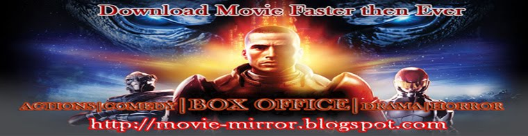 Download Movie Faster than Ever