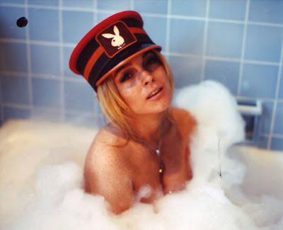 Lindsay Lohan B... Rupaul Australian Boyfriend