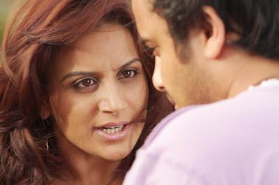 Pooja Gandhi - Minugu Kannada Movie Photos, Minugu Kannada Movie stills, Minugu Kannada Movie pics,Minugu Kannada Movie photo gallery.