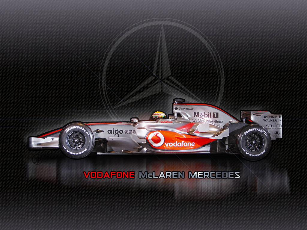 http://3.bp.blogspot.com/_tR4ydijURnA/TKVHkZp620I/AAAAAAAAB78/D4wsF1dBND0/s1600/F1-formula-one-2798633-1024-768.jpg