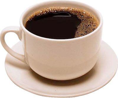 13.Geet –Hui Sabse Parayi ( Geet-Printre Straini) - Pagina 3 Coffee+Cup+from+printshop_opt