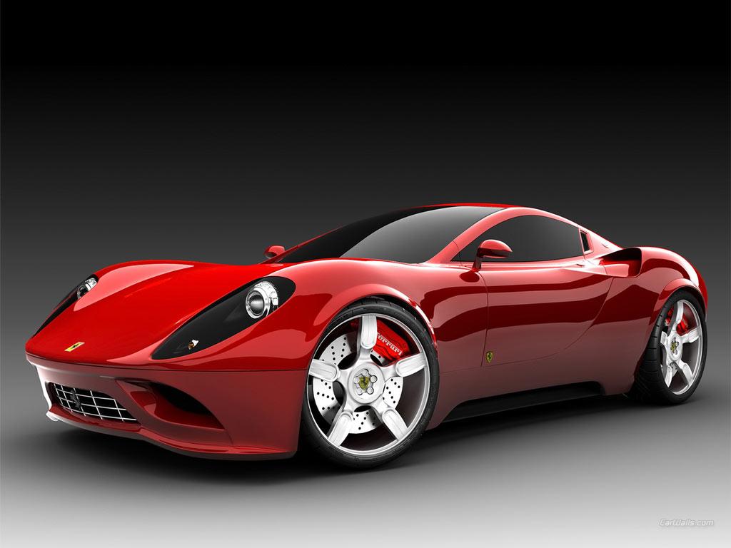 Labels: Ferrari, Ferrari Dino