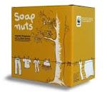 Ξέρεις για τα SOAP NUTS;;;