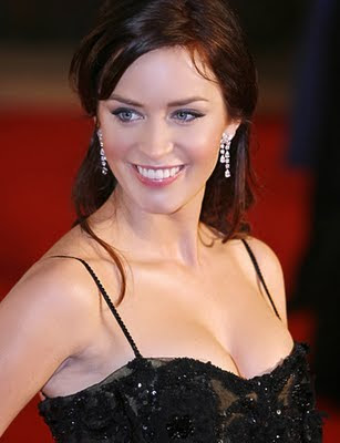 Emily Blunt Hot image gallery