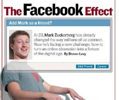 facebook problems today photos
