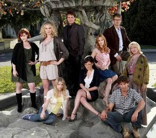 CSI Season 10 Episode 6