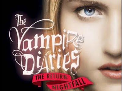 Vampire Diaries Season 1 Episode 9