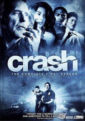 Crash Season 2 Episode 7