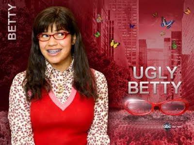 Ugly Betty Season 4 Episode 6