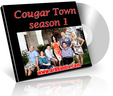 Cougar Town Season 1 Episode 9 S01E09 Here Comes My Girl, Cougar Town Season 1 Episode 9 S01E09, Cougar Town Season 1 Episode 9 Here Comes My Girl,. Cougar Town S01E09 Here Comes My Girl, Cougar Town Season 1 Episode 9, Cougar Town S01E09, Cougar Town Here Comes My Girl