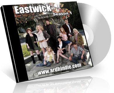 Eastwick Season 1 Episode 9 S01E09 Tasers and Mind Erasers, Eastwick Season 1 Episode 9 S01E09, Eastwick Season 1 Episode 9 Tasers and Mind Erasers, Eastwick S01E09 Tasers and Mind Erasers, Eastwick Season 1 Episode 9, Eastwick S01E09, Eastwick Tasers and Mind Erasers