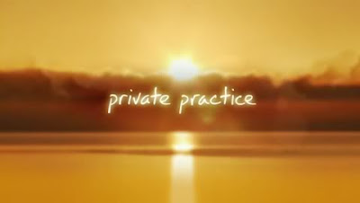 Private Practice Season 3 Episode 8 S03E08 Sins of the Father, Private Practice Season 3 Episode 8 S03E08, Private Practice Season 3 Episode 8 Sins of the Father, Private Practice S03E08 Sins of the Father, Private Practice Season 3 Episode 8, Private Practice S03E08, Private Practice Sins of the Father