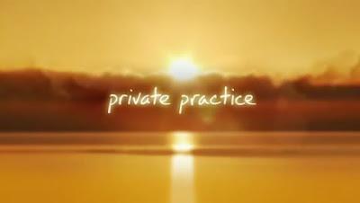 Private Practice Season 3 Episode 8 S03E08 Sins of the Father, Private Practice Season 3 Episode 8 S03E08, Private Practice Season 3 Episode 8 Sins of the Father, Private Practice S03E08 Sins of the Father, Private Practice Season 3 Episode 8, Private Practice S03E08, Private Practice Sins of the Father