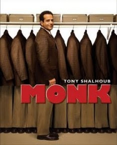 Monk Season 8 Episode 14 S08E14 Mr. Monk and the Badge, Monk Season 8 Episode 14 S08E14, Monk Season 8 Episode 14 Mr. Monk and the Badge, Monk S08E14 Mr. Monk and the Badge, Monk Season 8 Episode 14, Monk S08E14, Monk Mr. Monk and the Badge