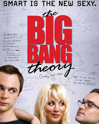 The Big Bang Theory Season 3 Episode 9 S03E09 The Vengeance Formulation, The Big Bang Theory Season 3 Episode 9 S03E09, The Big Bang Theory Season 3 Episode 9 The Vengeance Formulation, The Big Bang Theory S03E09 The Vengeance Formulation, The Big Bang Theory Season 3 Episode 9, The Big Bang Theory S03E09, The Big Bang Theory The Vengeance Formulation