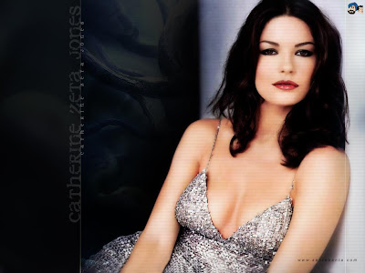 Catherine Zeta Jones Hot Wallpapers, Catherine Zeta Jones Hot photo, Catherine Zeta Jones Hot image, Catherine Zeta Jones Hot photos, Catherine Zeta Jones Hot Wallpapers, Catherine Zeta Jones Hot images