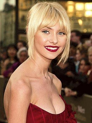 Taylor Momsen Beautiful hot image