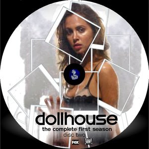 Dollhouse Season 2 Episode 6