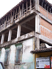 OFICINAS EN CONSTRUCCION